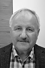 Norbert Hasler