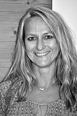 Sandra Seiler